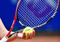 tennisracket1