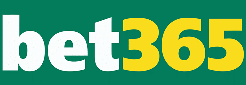 Bet365 Support