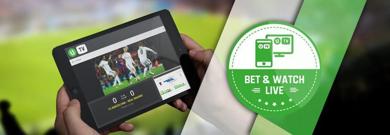 bet-and-watch-unibet