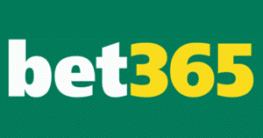 bet365-logo-360x360