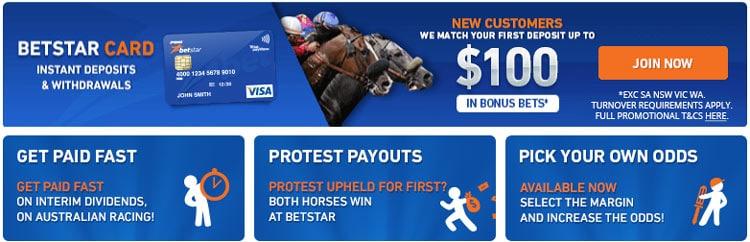 betstar-promotions