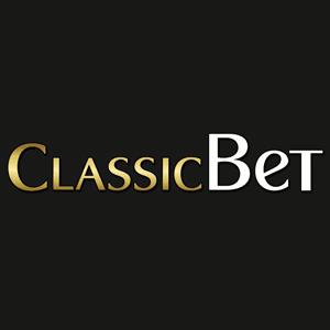 classicbet-logo