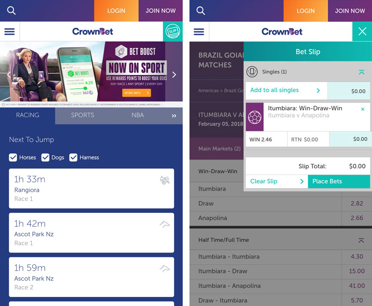 crownbet-app