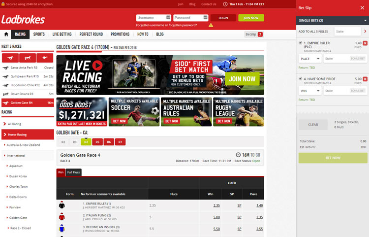 ladbrokes-australia-website