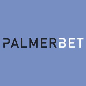 palmerbet-logo