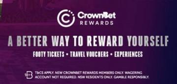 reward-yourself-banner