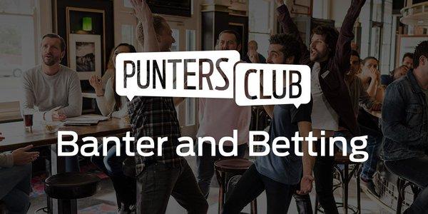 sportsbet-punters-club