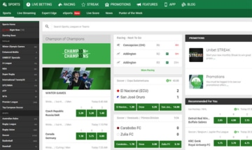 unibet-australia-website