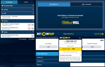 william-hill-inplay