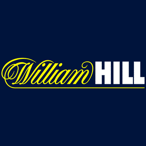 williamhill-australia-logo