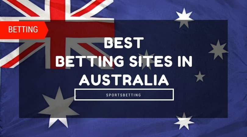 List of sports betting sites australia seany mac betting