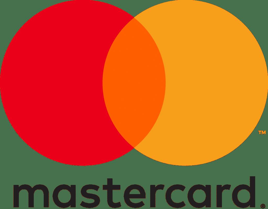 MasterCard Betting Sites Aussiebet
