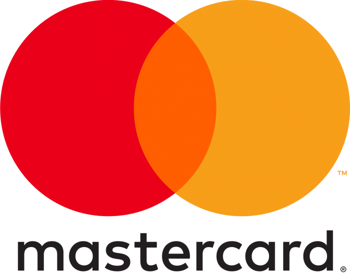 MasterCard Betting Sites Aussiebet