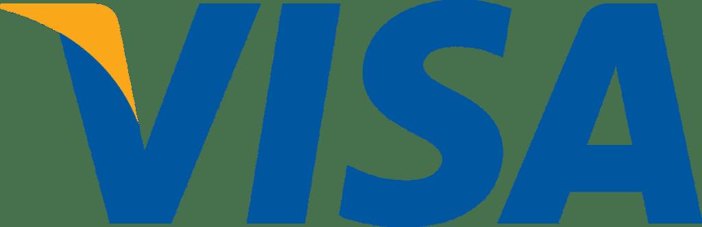 VISA Betting Sites Aussiebet