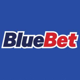 bluebet australia logo