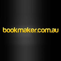 bookmaker-com-au-logo