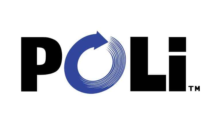 poli betting sites Aussiebet