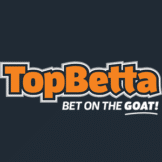 topbetta-logo