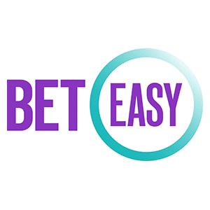 beteasy logo