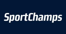 SportChamps Logo