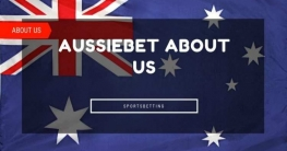 about Aussiebet