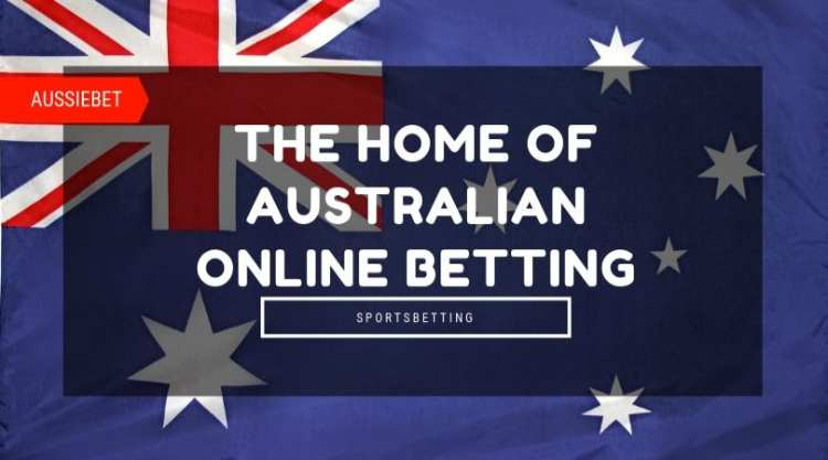 Best online betting sites australia flag is it legal to bet on college sports
