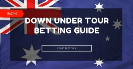 tour down under betting guide
