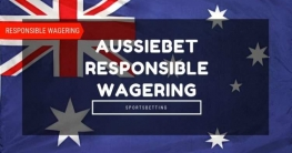 responsible wagering in australia