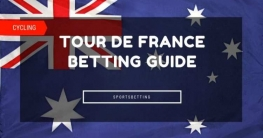 tour de france betting guide