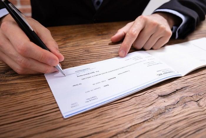 cheque betting sites in Australia
