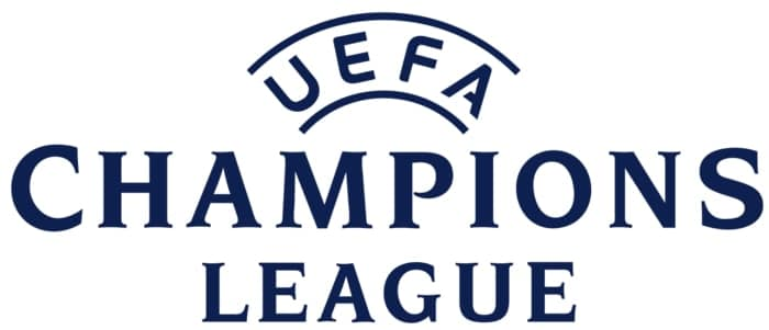 betting on uefa champions league