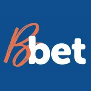 Bbet Review