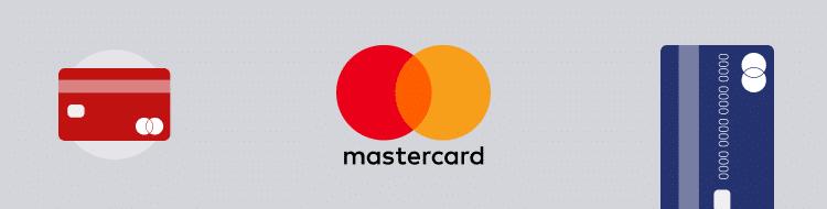mastercard company info