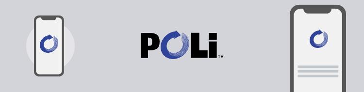 poli company info