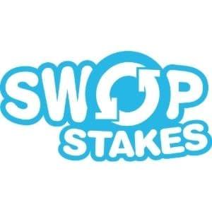 swopstakes logo