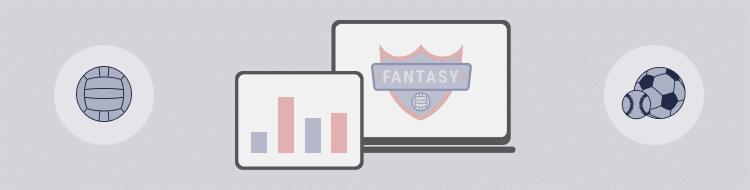 fantasy sports info