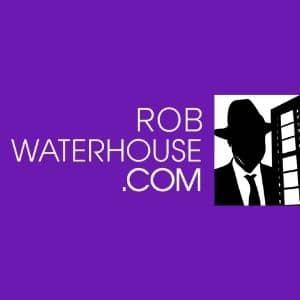 RobWaterhouse.com
