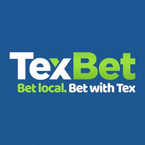 TexBet