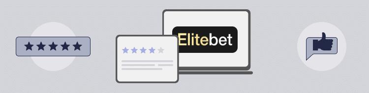 elitebet banner