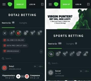 picklebet app betting offer