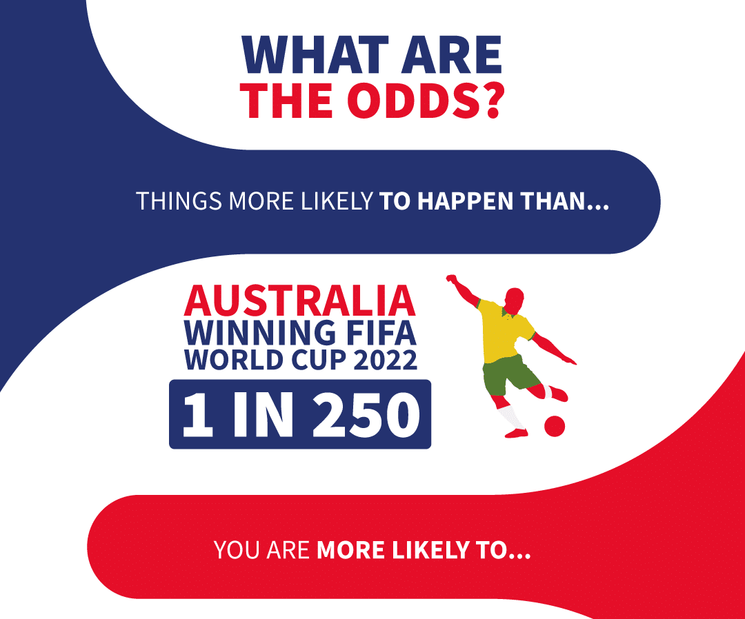 weird wonderful things odds infographic 2