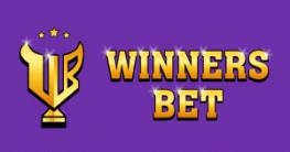 winnersbet logo