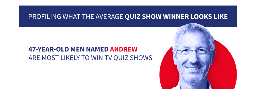 quiz show winners infographic part1